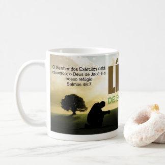 erinnerungen für Führer Kaffeetasse