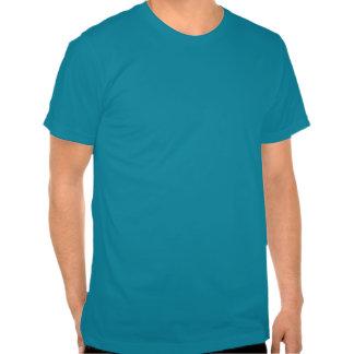 Erleichtern Sie oben T Shirts