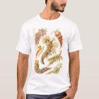 Ernst Haeckel - Nudibranchia-T-Shirt T-Shirt