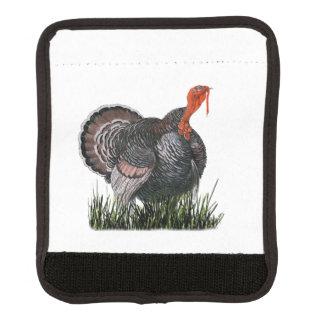Erntedank die Türkei Gepäckgriff Marker