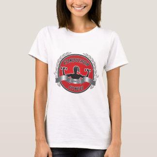EROBERER LOGO.png T-Shirt