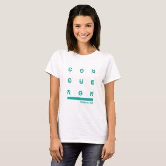 Eroberer-T - Shirt