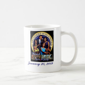 erstes family2, am 20. Januar 2009 Kaffeetasse