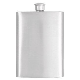 Erstklassige Flasche Taschenflaschen