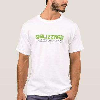 Erwachsener T - Shirt