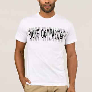 Erwähnen Sie Mitleid #5 T-Shirt