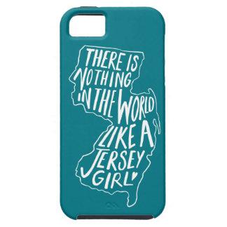 Es gibt nichts in der Welt wie einem iPhone 5 Etuis