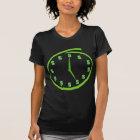 Es ist fünf Uhr irgendwo T-Shirt