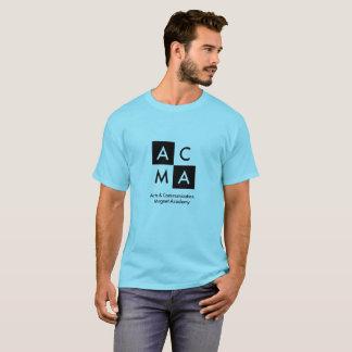 Es ist Ihr grundlegender ACMA T - Shirt