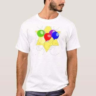 Es ist mein Geburtstag! T-Shirt