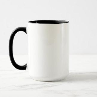 es zerteilt tasse