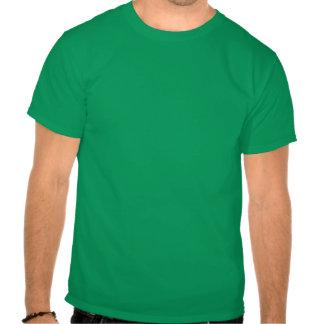 espiègle tshirt