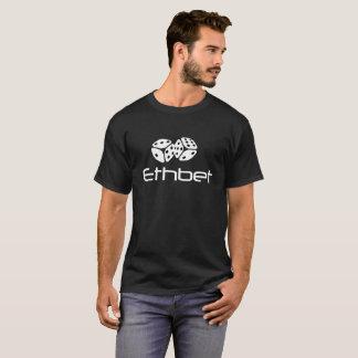 Ethbet Zeichen T-Shirt