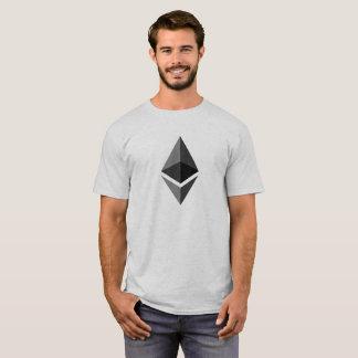 Etherium ETH Shirt