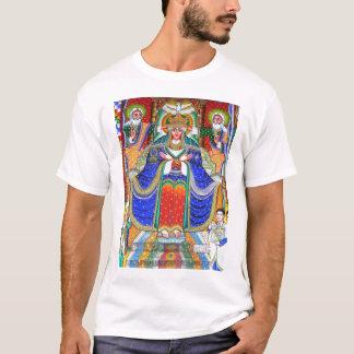EthiopianTheotokos T-Shirt