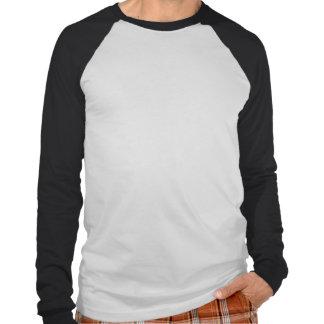 Étreignez un Emo T-shirt