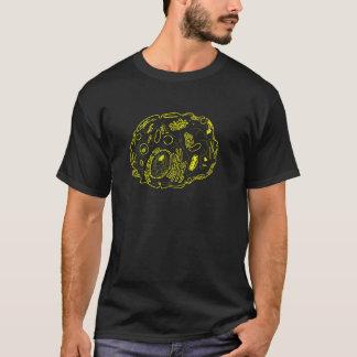 Eukaryotic Zelle T-Shirt