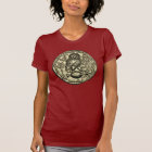 Eule von Athene T-Shirt