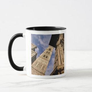 Europa, Italien, Toskana, Florenz. Marktplatz del Tasse