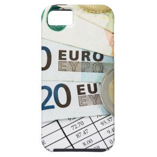 Euros Hülle Fürs iPhone 5