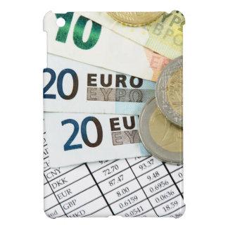 Euros iPad Mini Hülle