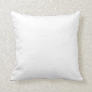 Évaluez un carreau 16x16 de coton coussin