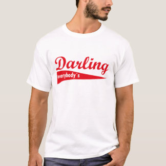 everybody´s darling T-Shirt