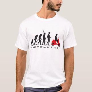 evolution scooter T-Shirt