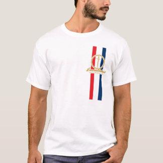 Excalibur Camelot klassische Autos Lite T-Shirt