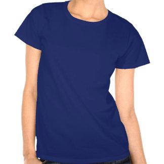 Expecto Patronum ! T-shirt