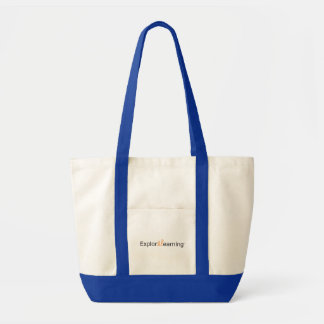 ExploreLearning Tasche