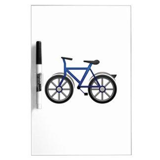 Fahrrad - Emoji Memoboard