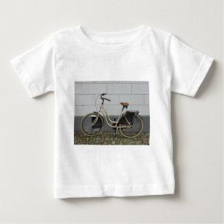 Fahrrad Shirts
