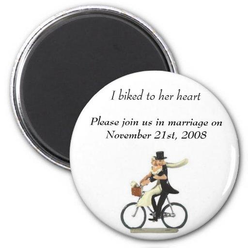 faites gagner la date 2, j'a fait du vélo à son co aimant