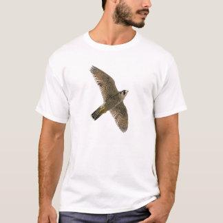 FALKE AUSLÄNDISCH T-Shirt