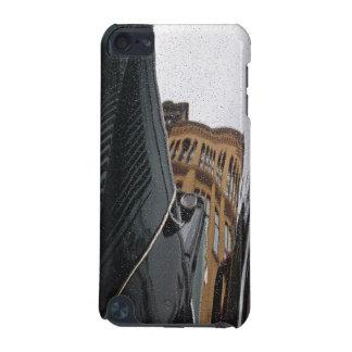 Fall Autoreflexionsipod-Touch 5G iPod Touch 5G Hülle