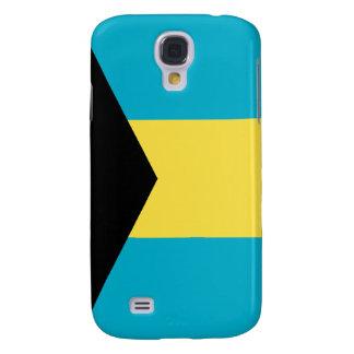 Fall Bahamas 3G/GS Iphone Galaxy S4 Hülle