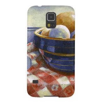 Fall Samsung Galaxy S5 Hüllen