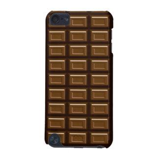 Fall Schokoladen-Baripod-Touch-5G iPod Touch 5G Hülle