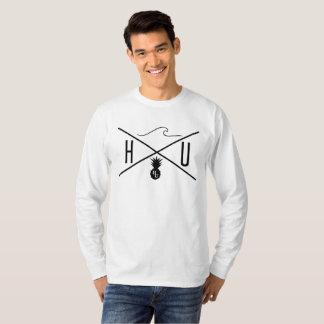 Fall vom X T-Shirt