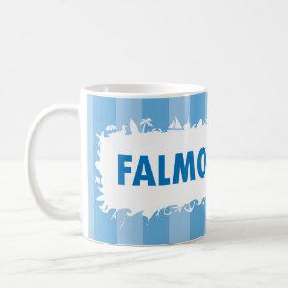 Falmouth Kaffeetasse