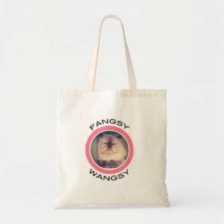 Fangsy Tasche #2