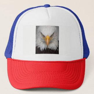 Fantastischer Adler Kultcaps