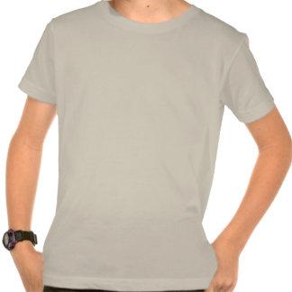 Fantastischer Entwurf für homosexuelle Vatis Tshirt