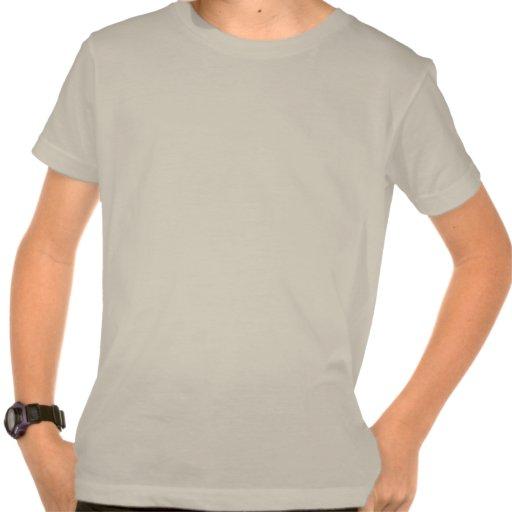 Fantastischer Entwurf für homosexuelle Vatis T Shirts