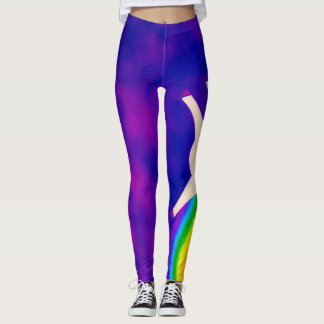 Fantastischer Leggings