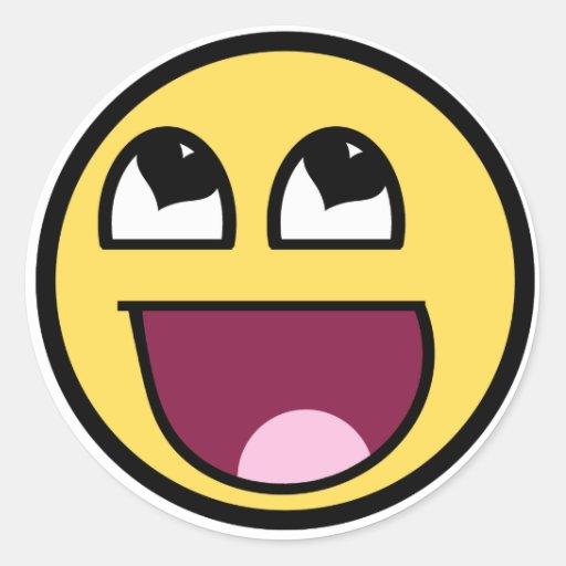 whatsapp tier smiley kettenbriefe