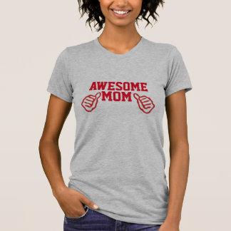 fantastischer T-Shirtentwurf Geschenkidee der Tag T-Shirt