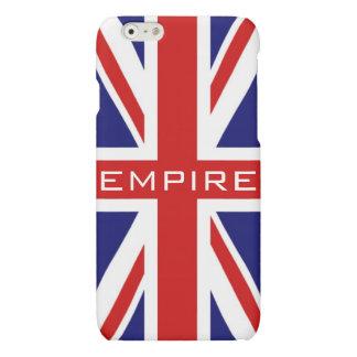 Fantastisches BRITISCHES Flagge REICH
