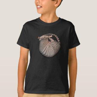 Fantastisches Gürteltier T-Shirt